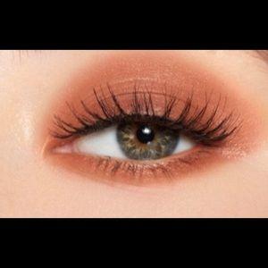 Kylie Cosmetics - GODDESS Eyeshadow